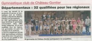 Haut Anjou 31 01 2015