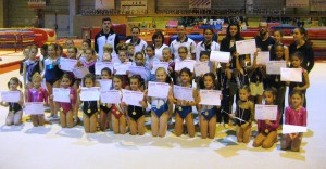 coupe formation dep 2014