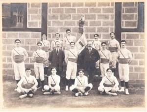 delegation_vm_1905