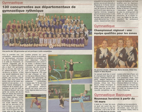 article haut anjou 17 02 2013