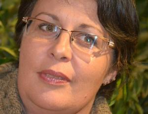 Christelle Turquais