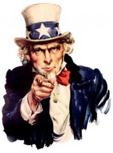 Nous avons besoin de vous !!!